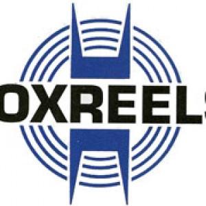 Cox Hose Reels