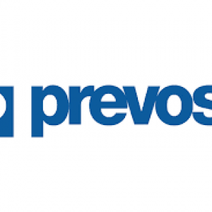 Prevost Pneumatics